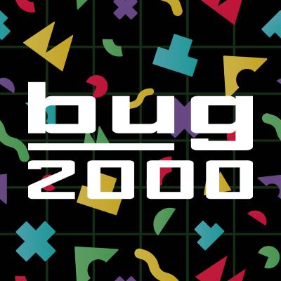 1.FM - Top Hits 2000