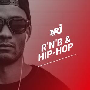 Energy RnB & Hip Hop