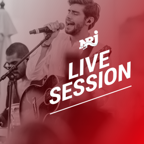 Energy Live Session