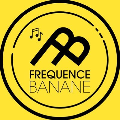 Fréquence Banane