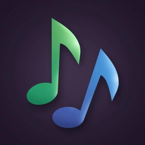 IP music - Radio