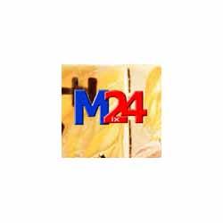 Radio Mix24 Genève 94.6