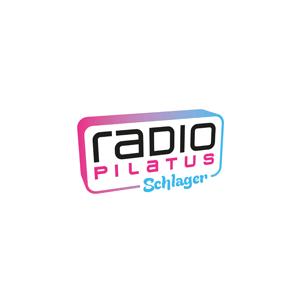 Pilatus Schlager