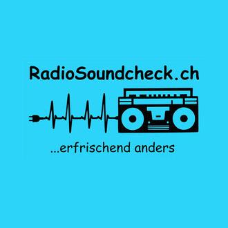 Radio Soundcheck