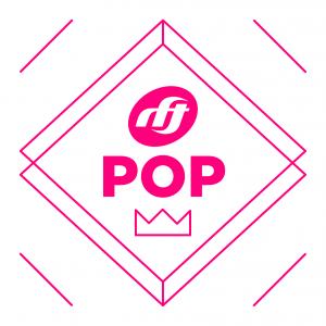 RFT Pop - Radio Ticino