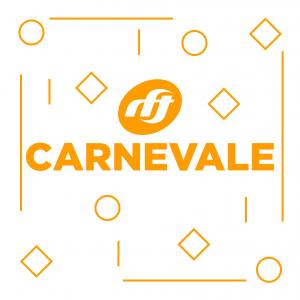 RFT Carnevale - Radio Ticino