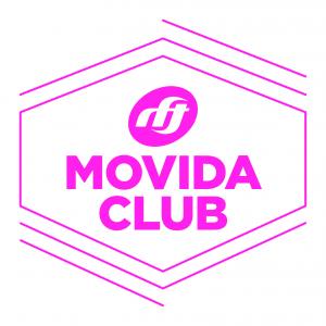 RFT Movida - Radio Ticino