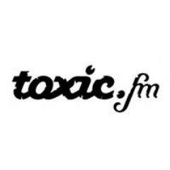 toxic.fm