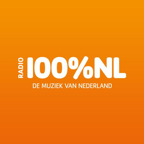 100% NL Nederpop