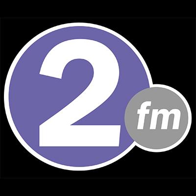 2FM Hits