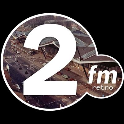 2FM Retro