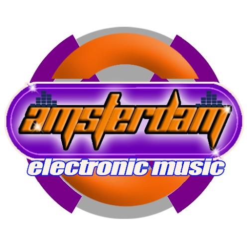 Amsterdam Radio Mixx