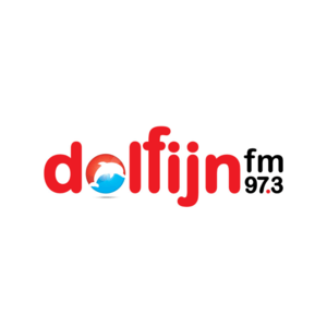 Dolfijn FM Latin Pop