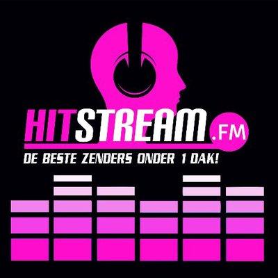 Hitstream.Fm