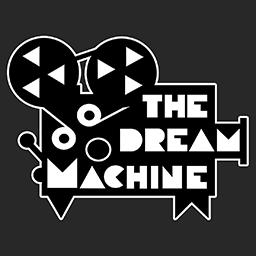 Intergalactic FM - The Dream Machine