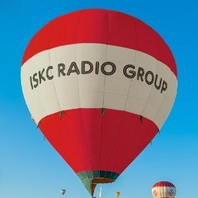 ISKC Rock Radio XXL Speler