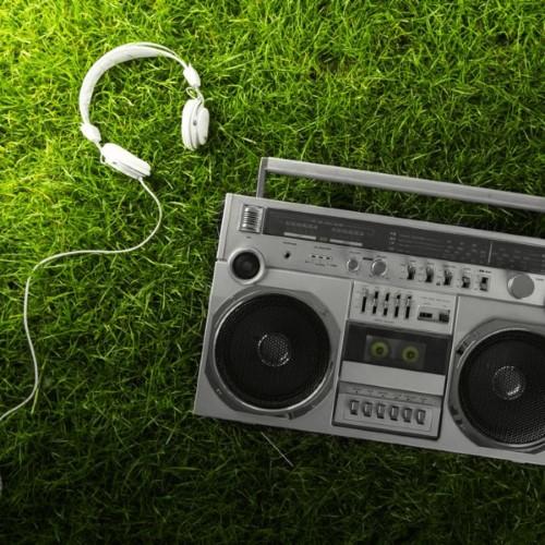 Radio 10 - 90's Hits