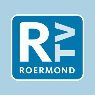 RTV Roermond