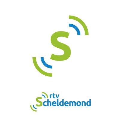RTV Scheldemond