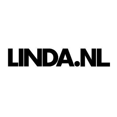 Linda Radio