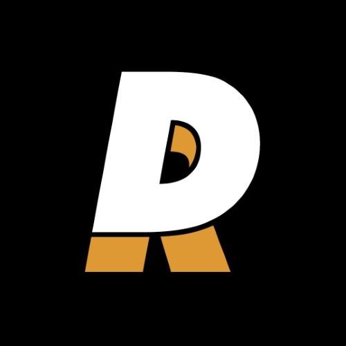 Dilemaradio - Hip Hop Music