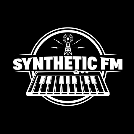 Synthetic FM - Channel 1
