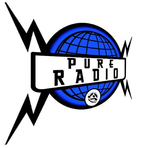 Pure Radio - Various Channel