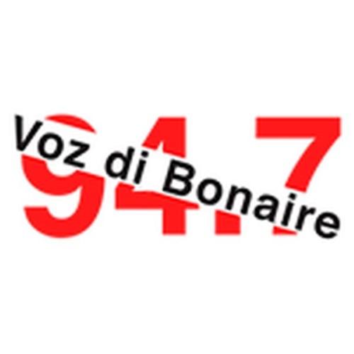 Voz Di Bonaire 94.7FM