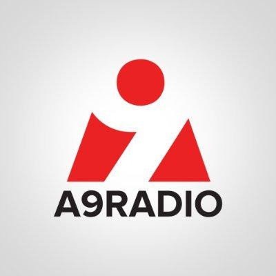 A9Radio - New hits