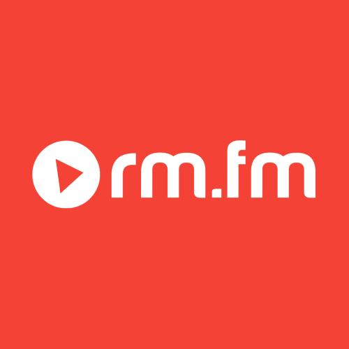 RauteMusik - Wacken Radio
