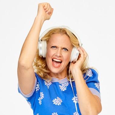 Barba Radio - Song Contest