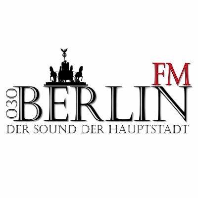 030-BerlinFM