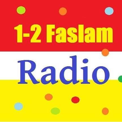 1-2 Faslam Radio