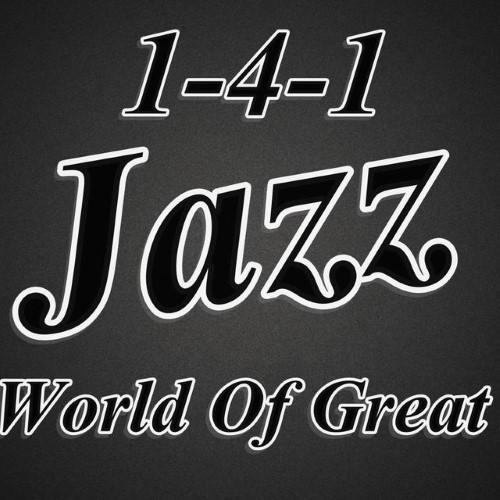 1 4 1 Jazz