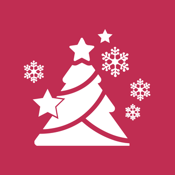 100% Best-Of Weihnachtshits