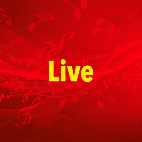 104.6 RTL Live