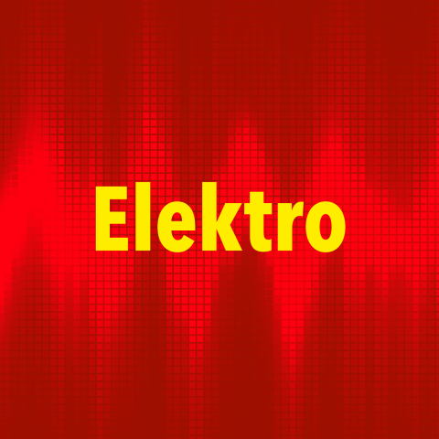 104.6 RTL Elektro