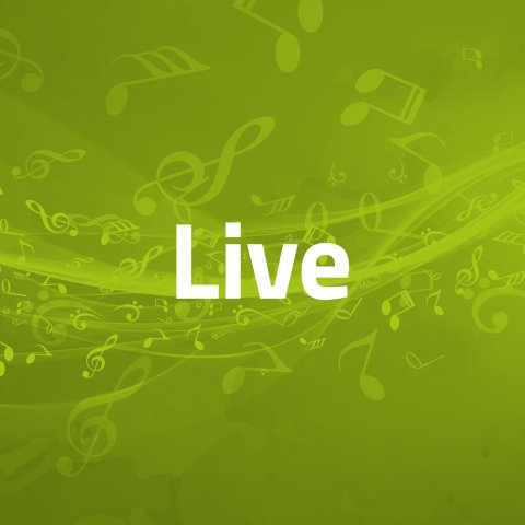105'5 Spreeradio Live