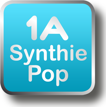 1A Synthie Pop