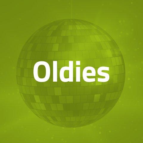 105'5 Spreeradio  Oldies