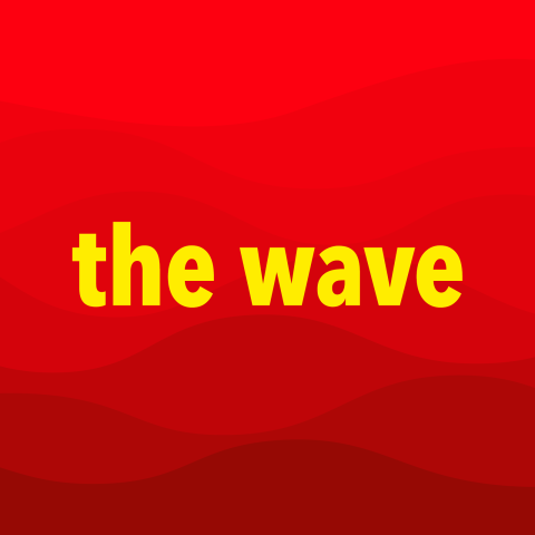104.6 RTL The Wave