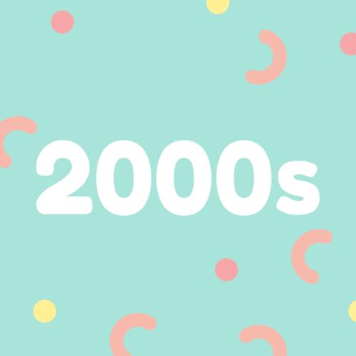 2000s Radio