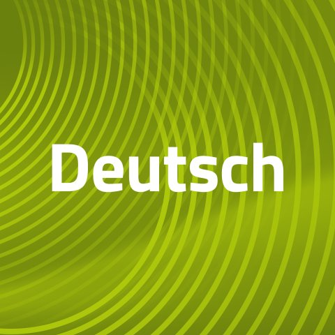 105'5 Spreeradio Deutsch