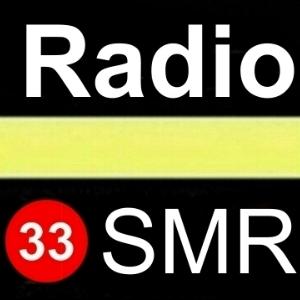 33 SMR