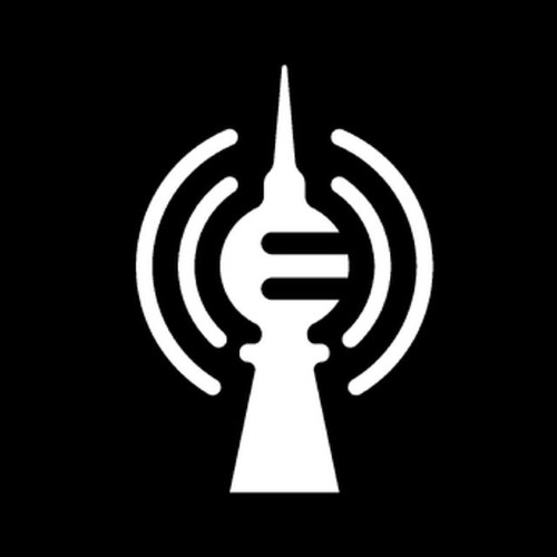 365 D Radio