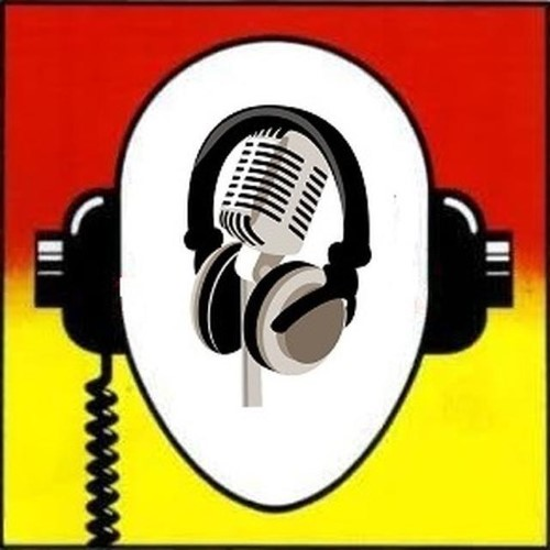 3 Lvmr FM