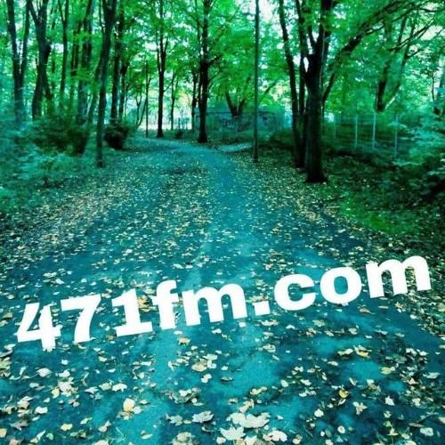 471 FM