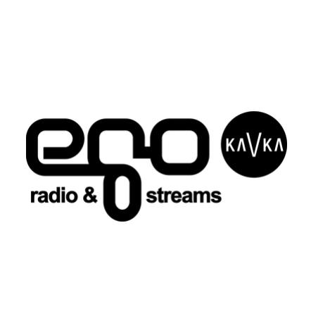 egoFM - Kavka