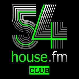 54house.fm CLUB