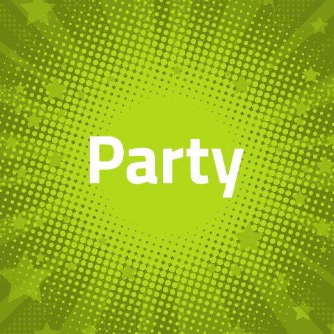 105'5 Spreeradio Party